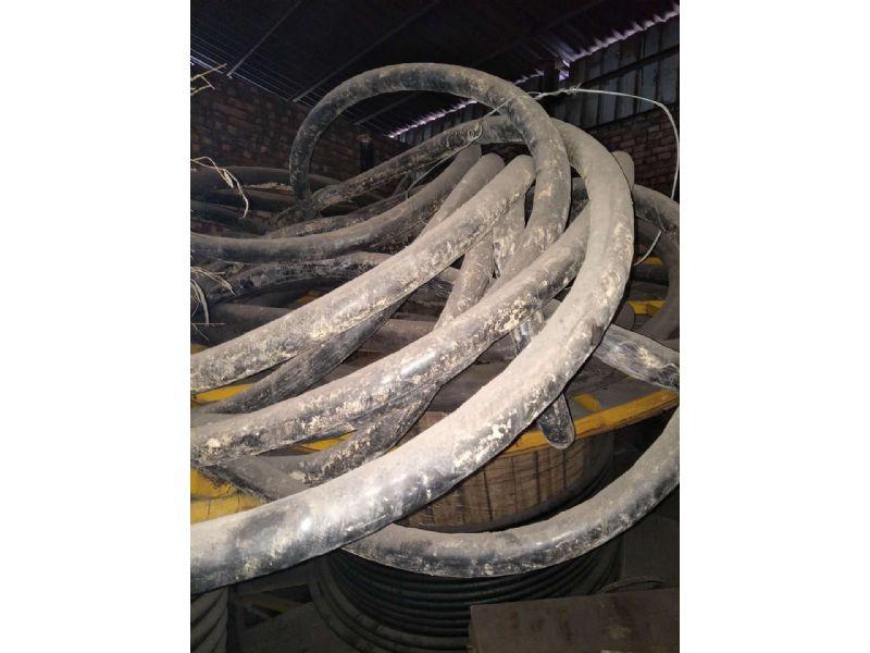 锡林郭勒盟废铝回收上门回收