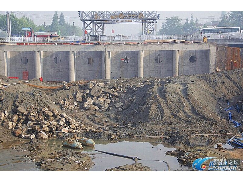 新闻:洛阳市水下砌砖方案作业公司服务好