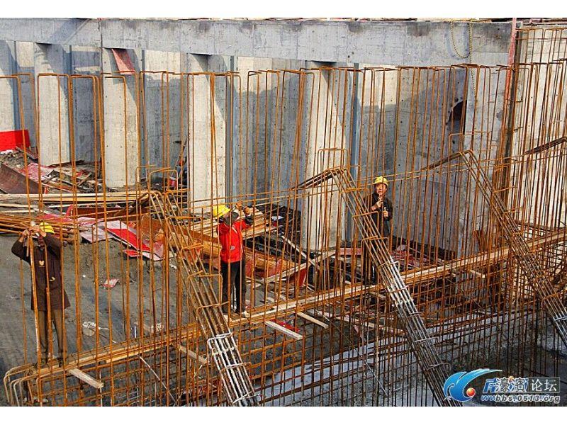 新闻:大理排水管道水下施工团结敬业