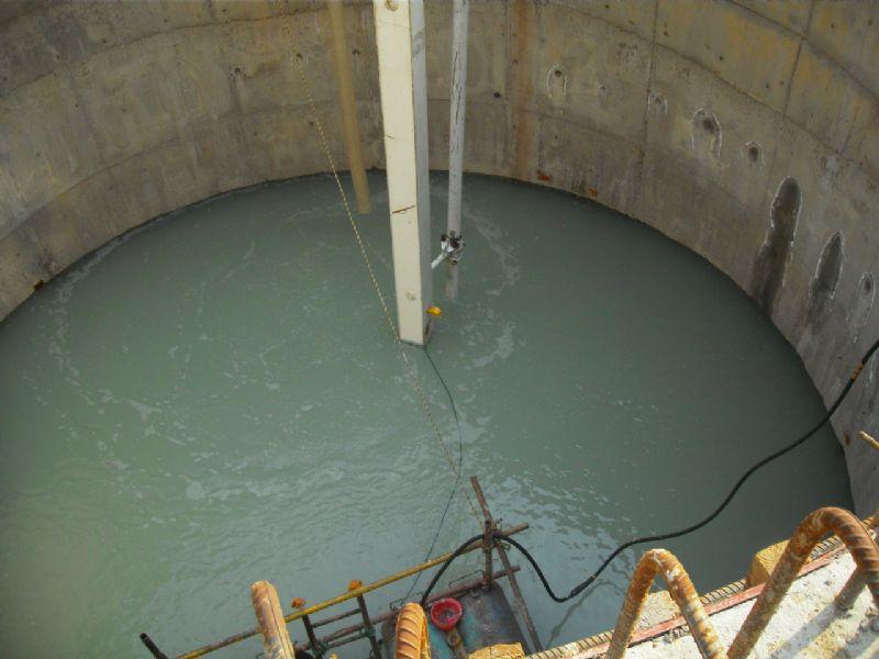 新闻:巴中市水下管道切割优质服务