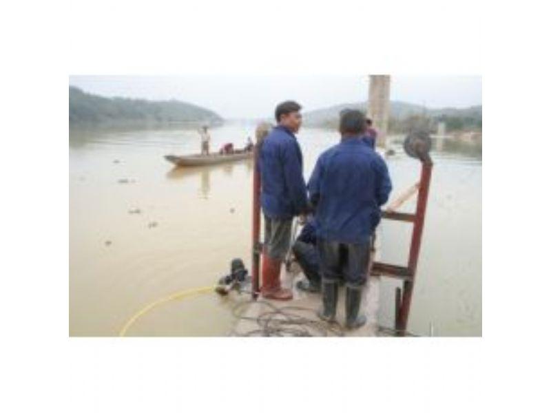 新闻:大同市管道有水怎么去封堵技术精湛