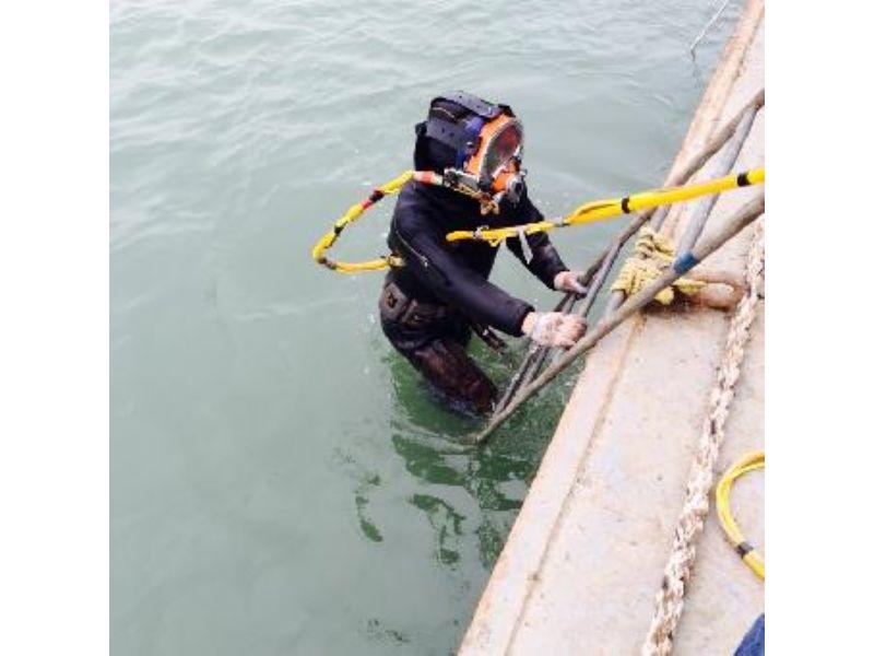 新闻:大理水下管道封堵气囊安装优质服务