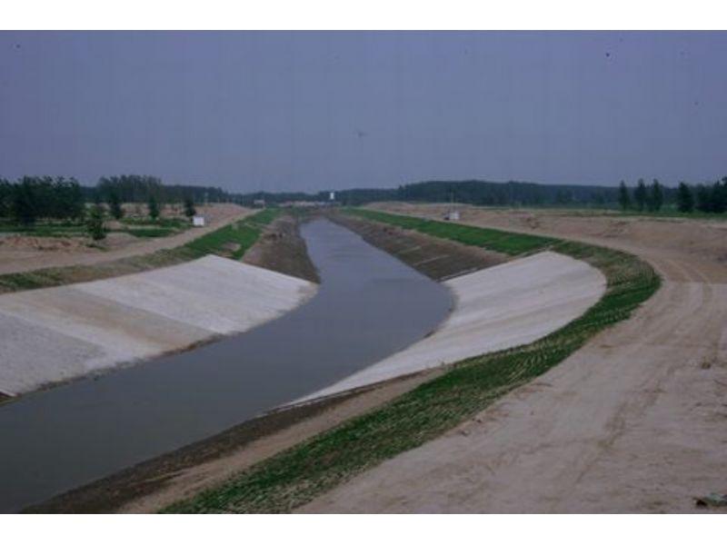 新闻:大兴安岭水下堵漏封堵作业公司技术精湛