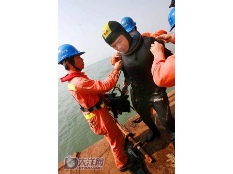 新闻:镇江市浮漂拖航铺管施工队伍