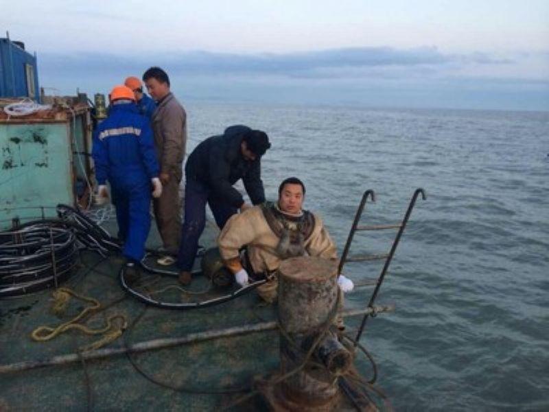 新闻:江门市水池堵漏封堵作业公司新闻早知道