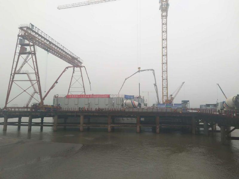 新闻:辽阳市水下污水管道堵漏封堵作业公司那家好