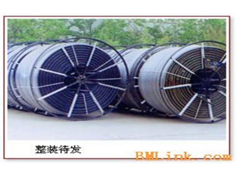 菏泽PE管材管件批发施工方法