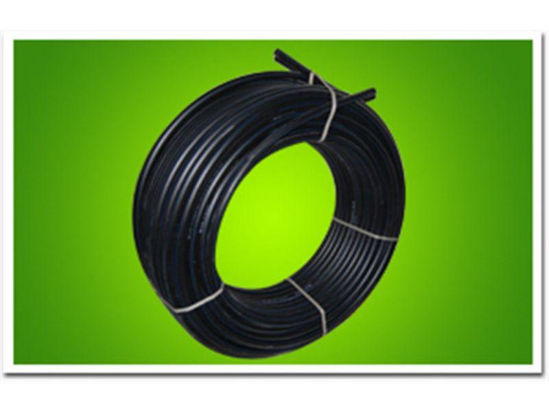 商丘PE管材管件厂家施工方法