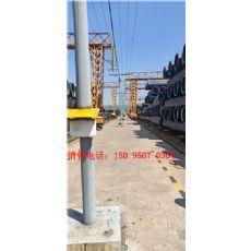 揭阳市DN1200离心球墨铸铁管价格球墨铸铁管件
