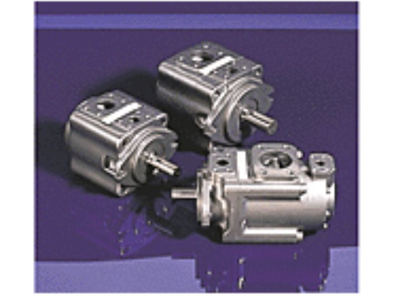 PFE-51090/6DTPFE系列叶片泵