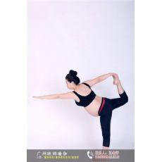 广州专业的瑜伽学校欧姆瑜伽