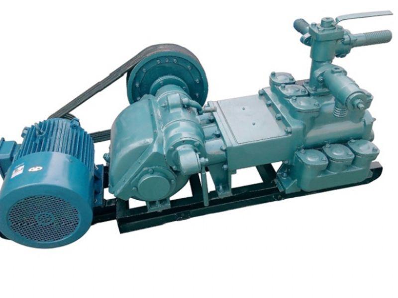 大功率泥浆泵重庆厂家供应