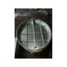 不绣钢隐形井盖供应商哪家比较好-沧州不锈钢井盖厂家直销