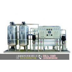 中餐厅净水工程|中餐厅净水工程|中餐厅净水工程经营部