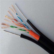 计算机电缆DJYPVRP1*3*2.5