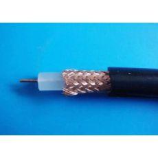計算機雙絞電纜DJYPVRP1*3*0.75