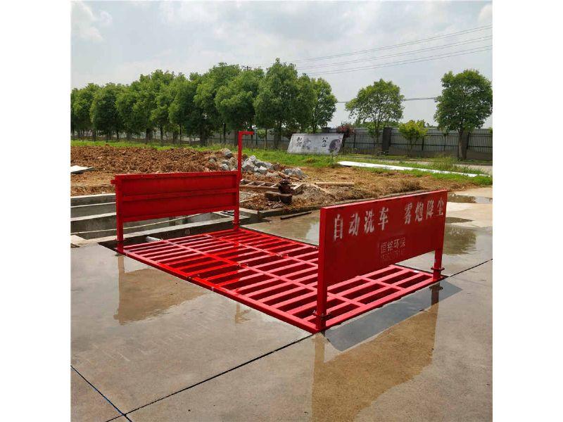 徐州工程洗车机图纸效果图报价安装视频集团有限公司