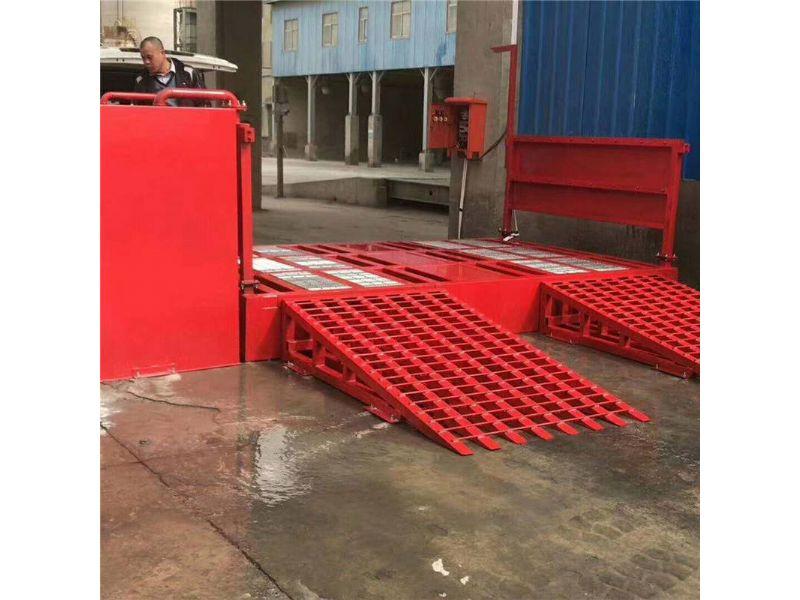 徐州工地车辆冲洗设备厂家如何选择集团有限公司