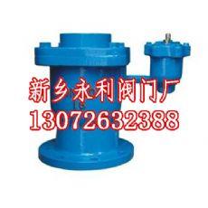 LDPQ42X自动排气阀标准|LDPQ42X自动排气阀标准|LDPQ42X自动排气阀标准厂家