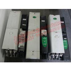 尼得科CT交流驱动器维修机SPMD1402
