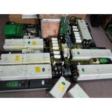 英国CT高性能交流驱动器SPMD1403全新原装供应