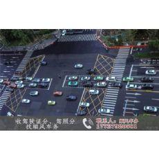 龙华新区驾照收分8分多少钱深圳收驾照分实体门店先给钱