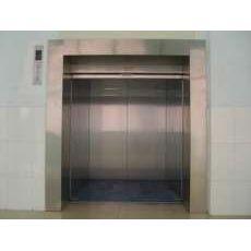 沈阳传菜电梯价格,辽宁专业的传菜电梯哪里有售