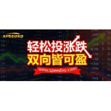 极速资本_怎么投资区块链_区块链投资平台
