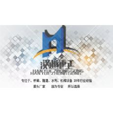 上海小导管尖头机机型定做