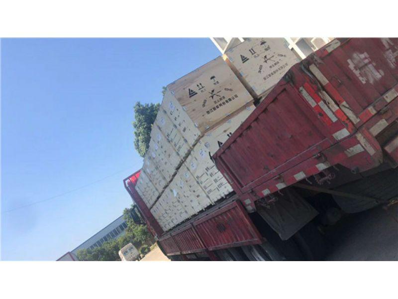 钦州龙工叉车配件价格表