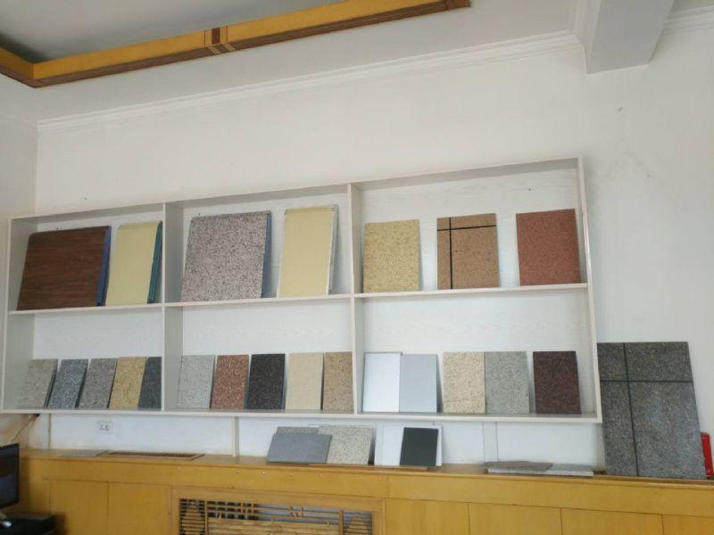 新聞資訊洛陽市保溫裝飾一體板廠家優惠價格