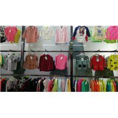 湖南衣物回收-非凡领域服装回收