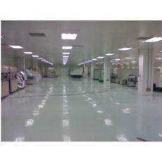 东莞麻涌地板漆防静电多少钱|麻涌地板漆防静电|麻涌地板漆防静电批发商