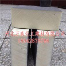苏州聚氨酯复合板安装