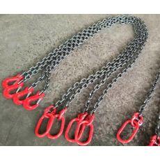 S6級單肢鏈條索具