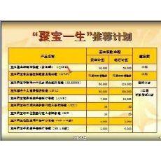 挂机赚钱软件电脑版下载网络兼职能赚钱吗:刘军教你玩