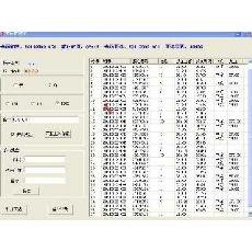 挂机赚钱软件电脑版下载学生网络兼职:刘军教你玩