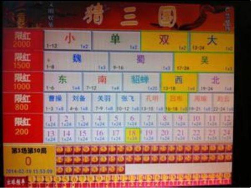 重庆时时彩怎么排位的_重庆时时彩北京赛车五星定位胆码技巧技巧教程学习网:3xuexi.