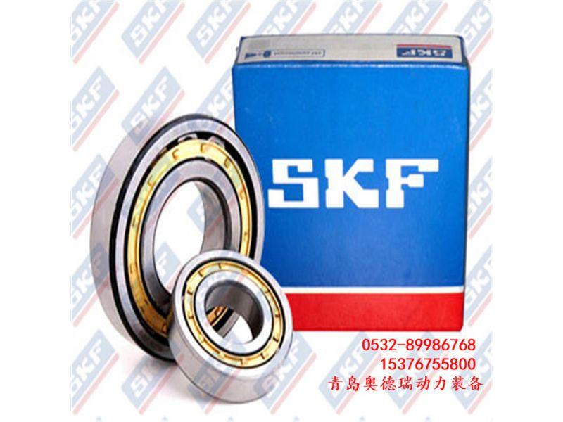 7205ACD/P4ADBB轴承SKF