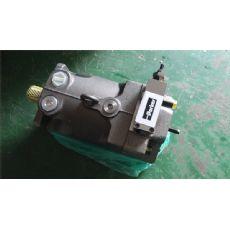 PV140R1K1T1WMMC派克柱塞泵