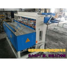 四川钢筋网焊机销售