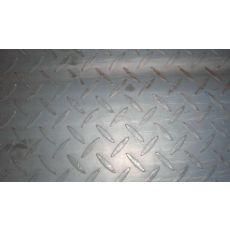 广州防滑钢板、冷轧钢板、花纹钢板