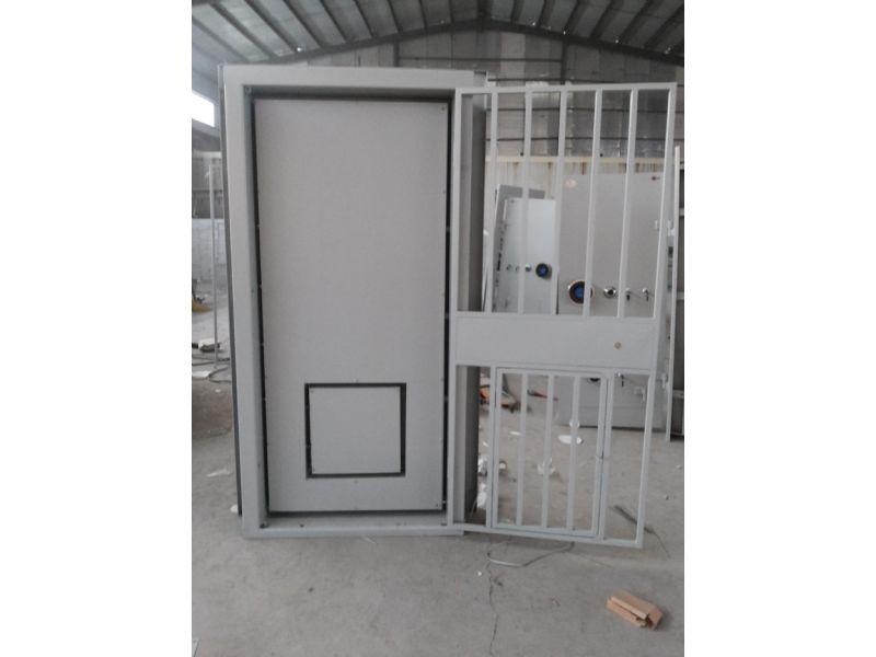 雅安石棉鋼制金庫門資訊電話