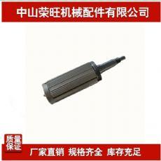 供應鍵條式氣脹軸 板式氣脹軸 氣脹套