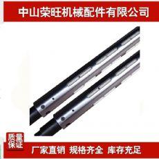 来图可定制各种板式气胀轴 1寸-10寸 品质保证