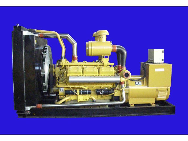 石景山大功率发电机出租+石景山专注发电设备平台