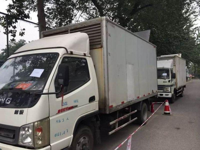 青县应急发电车出租+青县专注发电设备平台