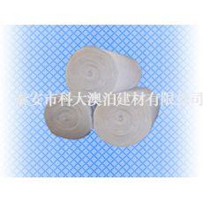 聚乙烯丙纶防水卷材厂家|信誉好的聚乙烯丙纶防水卷材批发商