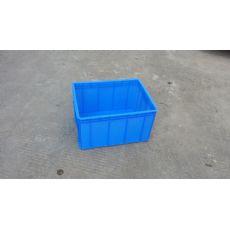 塑料箱,塑膠箱,塑料周轉箱