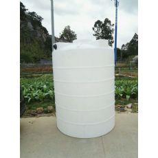 PE水箱,塑料儲水罐,塑料儲水桶